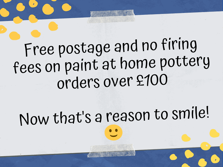 free-postage-order-over-£100