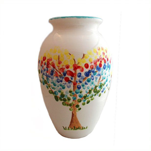 fingerprint-tree-manor-vase