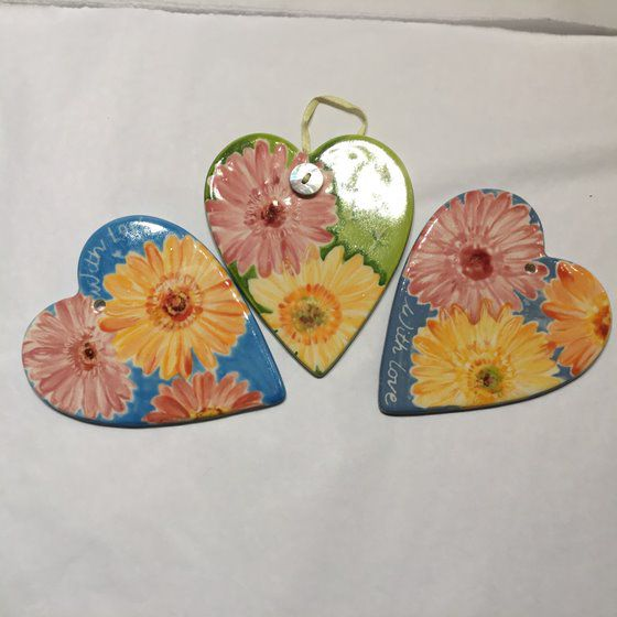 heart-home-decor-flower-pottery-painting