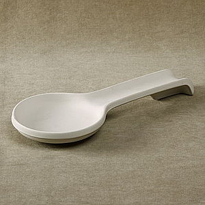 Large Spoon Rest